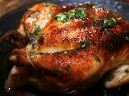 What Is the Best Roast Chicken Recipe: A Comparison from Eleven Experts