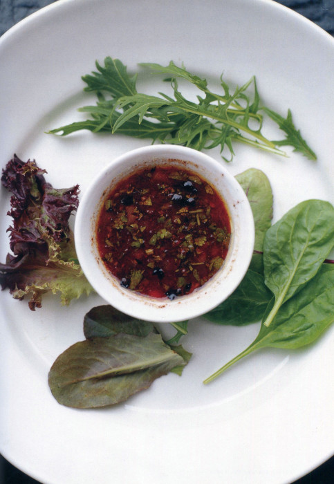 wc-Pomegranate-and-Red-Onion-Dressing