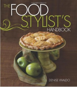 cropped Food-Stylists-Handbook-w-border (1)