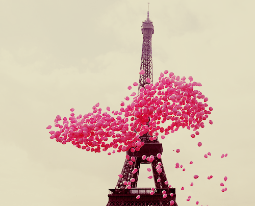 paris_pink-ballon
