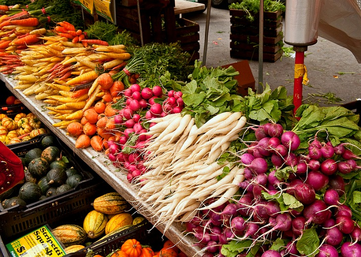 greenmarket-fall-veggies