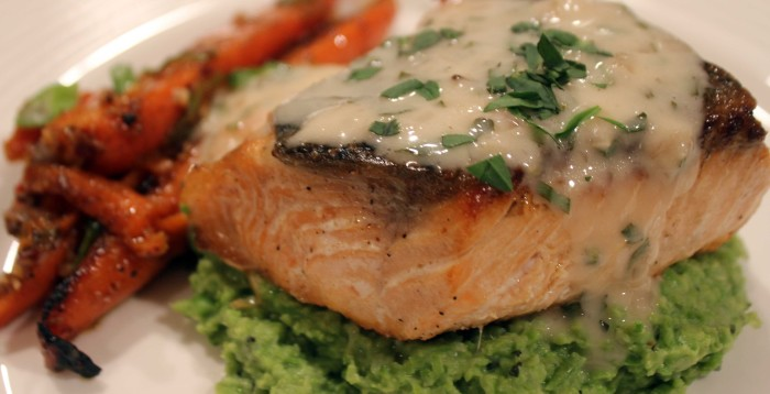 wc-Lemon-Garlic-Salmon-mashed-peas-2014-06-10-20