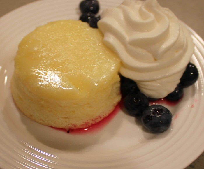 wc-lemon-pudding-cake