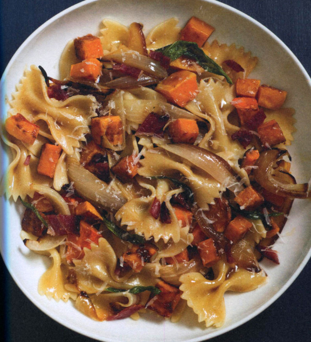 wc-Butternut-Squash-Pasta-Try-2
