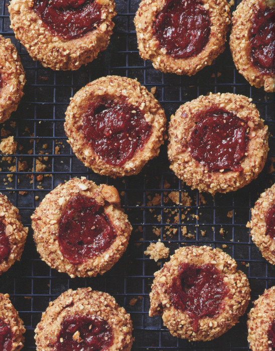 wc-Peanut-Butter-Thumbprints-with-Strawberry-Lambic-Jam