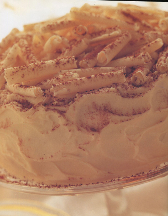 wc-White-Chocolate-Cappucino-Cake