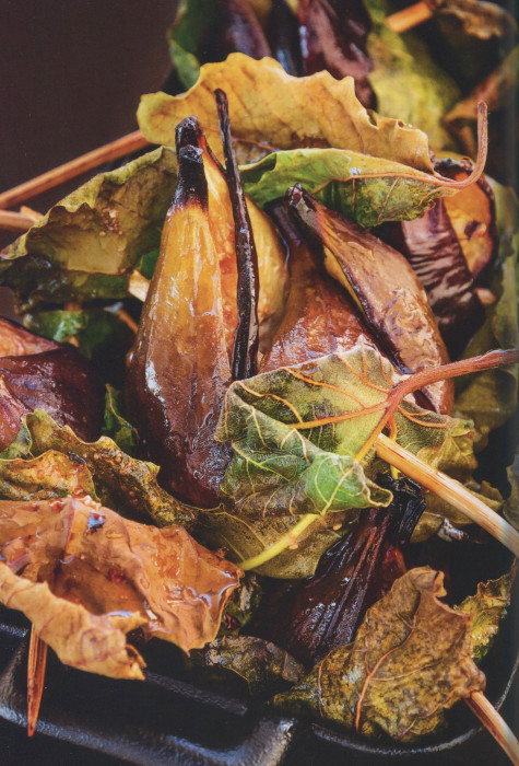 wc-Baked-Fig-in-Provencal-Rose-Wine