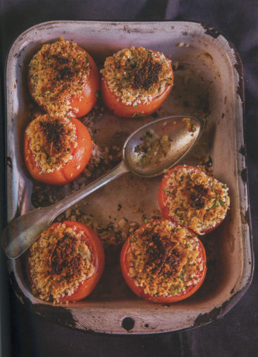 wc-Honey-Baked-Tomatoes
