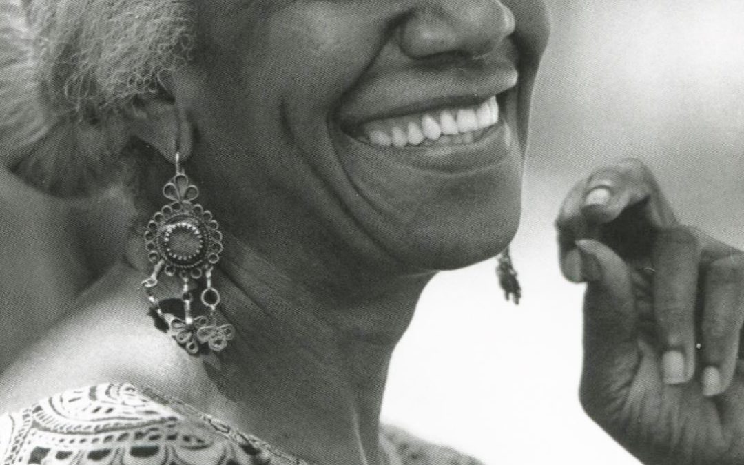 TBT Cookbook Review: The Edna Lewis Cookbook